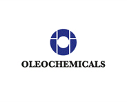 OLEOCHEMICAL